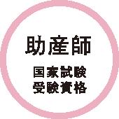 助産師 国家試験受験資格