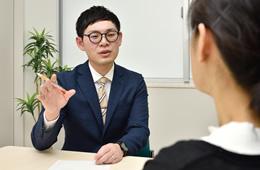 公認心理師 [国家試験受験資格]
